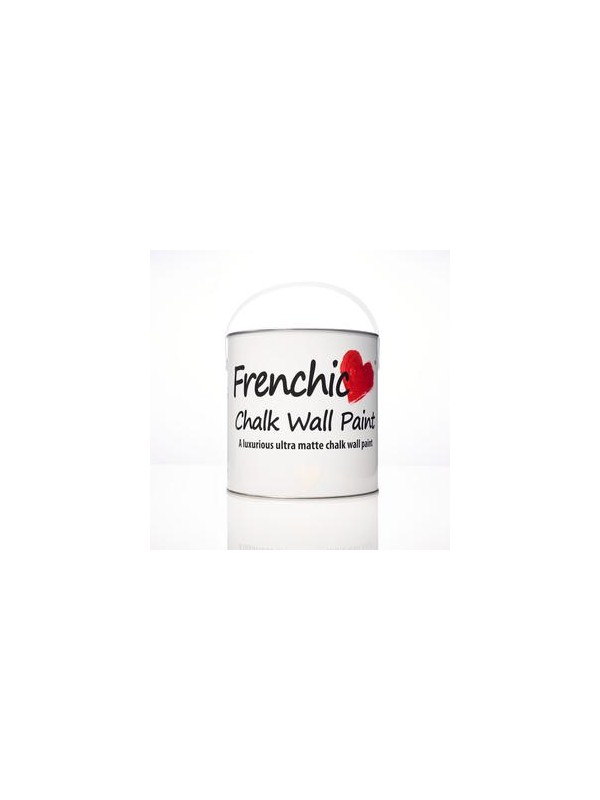 WALL PAINT YORKSHIRE ROSE 2.5L