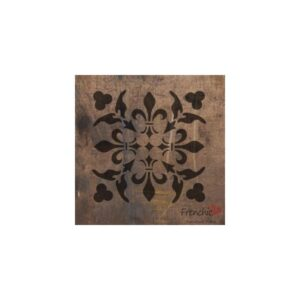 TOUCH OF CLASS STENCIL 25G