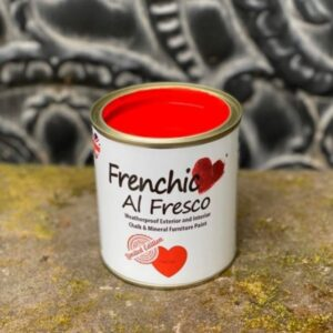 AL FRESCO HOT LIPS 500ML