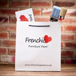 Frenchic Accessories